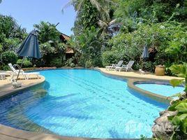 2 Bedrooms House for sale in Maenam, Koh Samui Coconut Laguna Villas