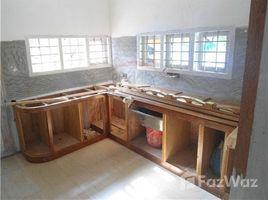3 Bedrooms House for sale in Ernakulam, Kerala CHITTOOR, Ernakulam, Kerala