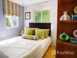 2 Bedrooms House for sale in Tanza, Calabarzon Camella Tanza