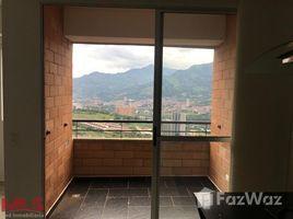 3 Habitaciones Apartamento en venta en , Antioquia AVENUE 26 # 52 200