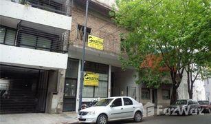 N/A Propiedad en venta en , Buenos Aires