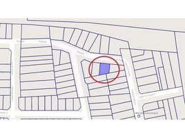 N/A Land for sale in , San Juan Caseros Norte al 1800, Zona Norte - San Juan, San Juan