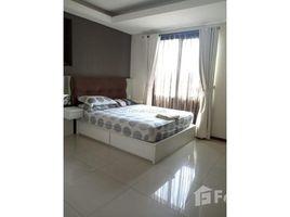 2 Kamar Tidur Apartemen dijual di Menteng, Jakarta Jakarta Pusat