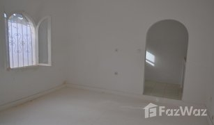5 غرف النوم منزل للبيع في NA (Machouar Kasba), Marrakech - Tensift - Al Haouz