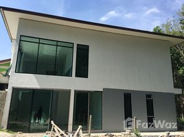 3 Bedrooms House for sale in Khlong Phon, Krabi Single House For Sale