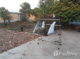 Studio House for sale in An Phu, Binh Duong Bán nhà đất mặt tiền đường 22/12, Thuận Giao, gần cây xăng Lai Uyên 2. DT: 1468m2, +66 (0) 2 508 8780
