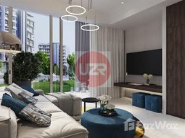 2 Bedrooms Townhouse for sale in District 7, Dubai MAG Eye