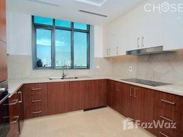 4 Bedrooms Penthouse for sale in Vida Residence, Dubai Vida Residence 1