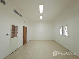 Studio Apartment for rent in , Abu Dhabi Al Bateen Airport
