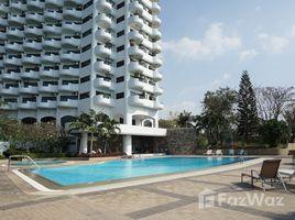 1 Bedroom Condo for sale in Na Chom Thian, Pattaya VIP Condochain