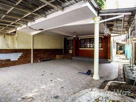 Preah Sihanouk Pir Four bedroom villa for rent in BKK 3 4 卧室 别墅 租