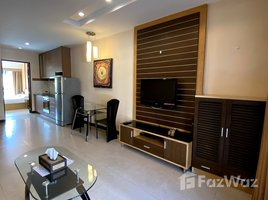 1 Bedroom Property for sale in Bo Phut, Koh Samui Whispering Palms Suite