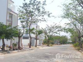 N/A Land for sale in Ward 16, Ho Chi Minh City Còn một số lô đất sổ riêng KDC Trương Đình Hội 3, Quận 8, đối diện ĐH Kinh Tế, giá 1.6 tỷ, sổ riêng