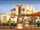 Studio Apartment for rent at in Al Thamam, Dubai - U851192