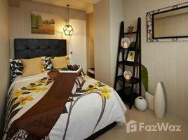 Studio Condo for sale in Makati City, Metro Manila Melbourne Residences
