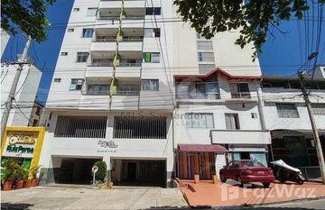 CARRERA 36 # 37-26 - 1105 in , Santander
