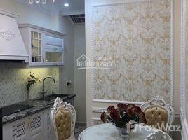 Studio Nhà mặt tiền bán ở Phường 5, TP.Hồ Chí Minh Bán gấp nhà siêu đẹp HXH Hòa Hảo, Quận 10. Full nội thất như hình, giá chỉ 8 tỷ