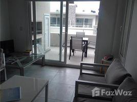1 Habitación Apartamento en alquiler en , Buenos Aires AlGolf19 - Edificio ALBATROS