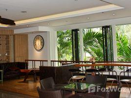 3 Bedrooms Condo for sale in Makkasan, Bangkok Wittayu Complex