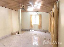 Studio Villa for rent in Boeng Reang, Phnom Penh Villa for Rent Daun Penh