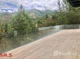 4 Habitaciones Casa en venta en , Antioquia STREET 18 # 19, El Retiro, Antioqu�a