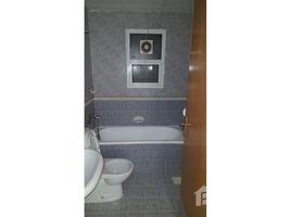 1 Bedroom Apartment for rent in , Sharjah Abu Shagara building
