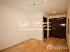 3 Bedrooms Property for sale in The Jewels, Dubai KG Tower