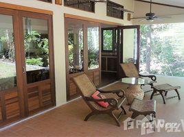2 Bedrooms Property for sale in Khok Kloi, Phangnga Moo 10, Khok Khloi