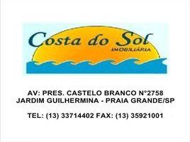 4 Quartos Casa à venda em São Vicente, São Paulo Boqueirão