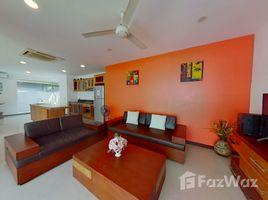 2 Bedrooms Villa for sale in Lipa Noi, Koh Samui Five Islands Beach Villa