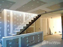3 Habitaciones Casa en alquiler en , Buenos Aires Blas Parera 300, San Isidro - Alto - Gran Bs. As. Norte, Buenos Aires