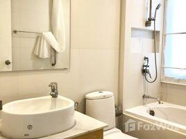 2 Bedrooms Condo for rent in Sam Sen Nai, Bangkok Villa Rachakhru