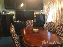 5 Bedrooms House for sale in Kuala Lumpur, Kuala Lumpur Taman Tun Dr Ismail