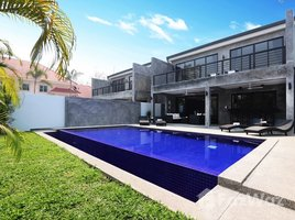 4 Bedrooms Villa for sale in Chang Phueak, Chiang Mai Modern 4 Bedroom Villa For Sale In Chang Kian