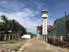 坚江省 Duong Dong Bán đất lối xuống biển ngay khu trung tâm Trần Hưng Đạo, làm khách sạn cực đẹp, giá shock chỉ 20 tỷ N/A 土地 售