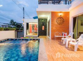 3 Bedrooms Villa for sale in Hua Hin City, Hua Hin Taradol Resort