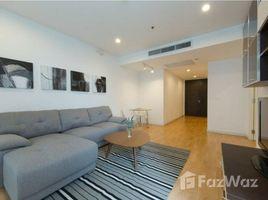 1 Bedroom Condo for rent in Khlong Tan, Bangkok Siri Residence