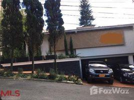 4 Habitaciones Casa en venta en , Antioquia STREET 12A # 30 29, Medell�n Poblado, Antioqu�a