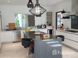 4 Bedrooms Villa for sale in Ko Kaeo, Phuket Woodlands