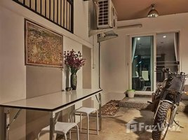 3 Bedrooms Property for sale in Chang Khlan, Chiang Mai Karnkanok 19