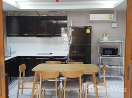 2 Bedrooms Condo for rent in Khlong Tan Nuea, Bangkok The Waterford Thonglor 11