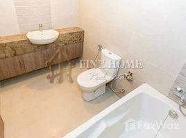 2 Bedrooms Apartment for sale in Saadiyat Beach, Abu Dhabi Soho Square