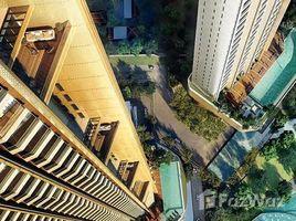 3 Bedrooms Property for sale in Khlong Ton Sai, Bangkok Magnolias Waterfront Residences