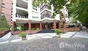 2 Habitaciones Apartamento en venta en , Buenos Aires Arenales al 1000