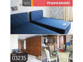Aceh Pulo Aceh Apartemen Pesona Bahari Tower Jade Lantai 27 4 卧室 住宅 售