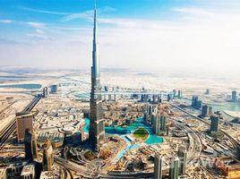 N/A Land for sale in Burj Khalifa Area, Dubai Burj Khalifa