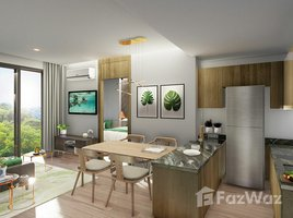 1 Bedroom Condo for sale in Karon, Phuket The Proud Residence