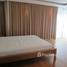 3 Bedrooms Condo for rent in Sam Sen Nai, Bangkok Le Monaco Residence Ari
