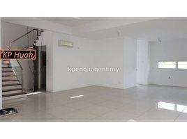 7 Bedrooms House for sale in Mukim 11, Penang Nibong Tebal, Penang