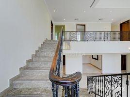 4 Bedrooms Villa for sale in European Clusters, Dubai Garden Hall
